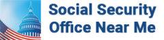 Social Security Office Near Me